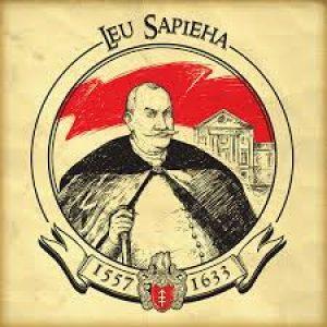 semestafakta-Leu Sapieha