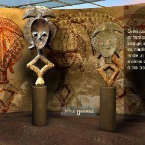 semestafakta-Musee des Arts et Traditions du Gabon3