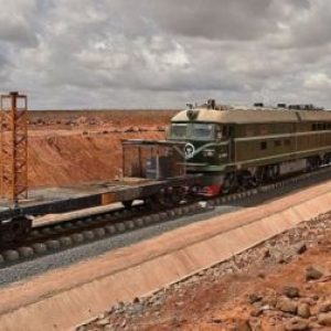 semestafakta-railway linking Djibouti to Addis Ababa