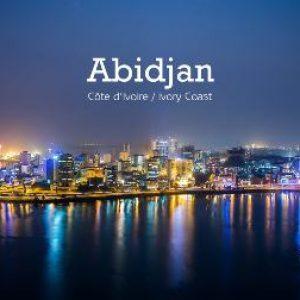 semestafakta-Abidjan