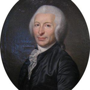 semestafakta-Joseph-Ignace Guillotin