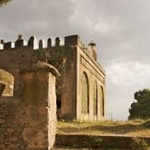 semestafakta-Kingdom of Axum (Aksum)