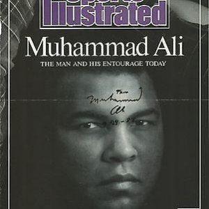 semestafakta-Sports Illustrated 2