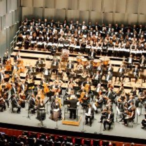 semestafakta-The Monte Carlo Philharmonic Orchestra