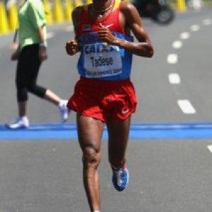 semestafakta-Zersenay Tadese