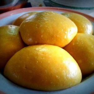 semestafakta-banan fufu