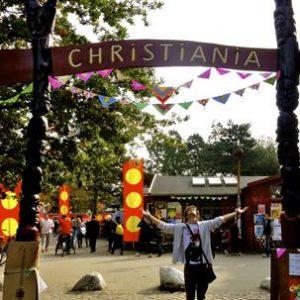 semestafakta-Christiania2