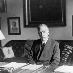 semestafakta-Niels Bohr