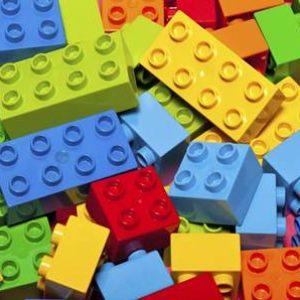 semestafakta-lego2