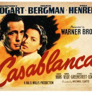 semestafakta-Casablanca