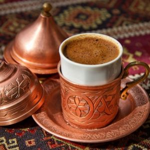 semestafakta-turkey coffe