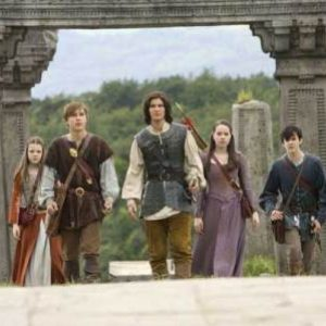 semestafakta-the-chronickles-of-narnia-prince-of-caspian2