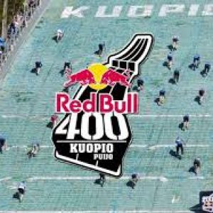 semestafakta-the-red-bull-400-3