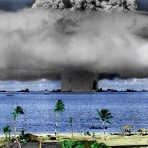 semestafakta-bikini-atoll2