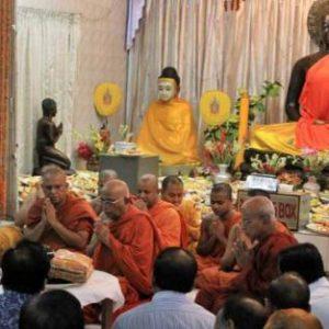 semestafakta-buddha-purnima