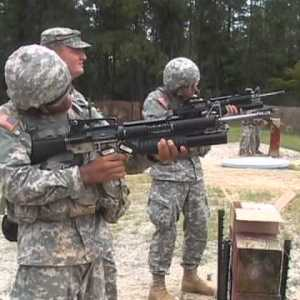 semestafakta-infantry-training-center-at-fort-benning4