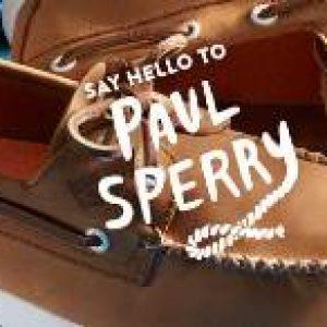 semestafakta-paul-sperry2