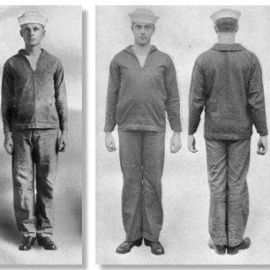 semestafakta-genoan-sailor