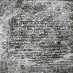 semestafakta-ashok-edict