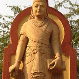 semestafakta-chandragupta-maurya