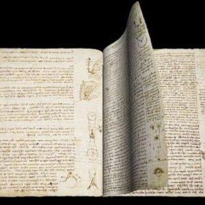 semestafakta-codex-leicester