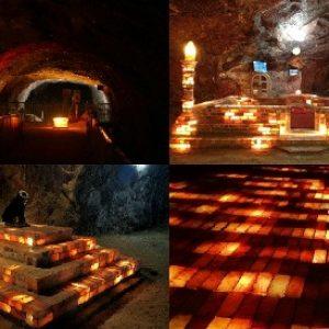 semestafakta-khewra-salt-mine3