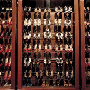 semestafakta-marcon-shoes-collection