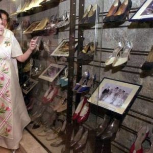 semestafakta-marcon-shoes-collection2