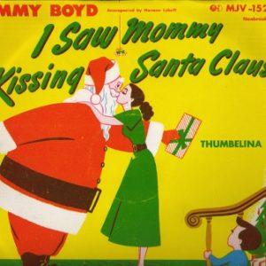semestafakta-i-saw-mommy-kissing-santa-claus