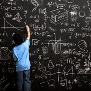 semestafakta-math