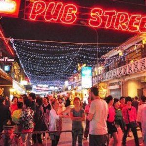 semestafakta-pub-street-siem-reap