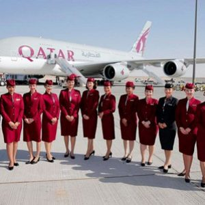 semestafakta-qatar-airways
