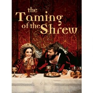 semestafakta-the-taming-of-the-shrew