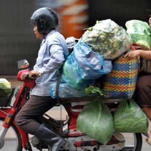 semestafakta-cambodia-mopeds-2