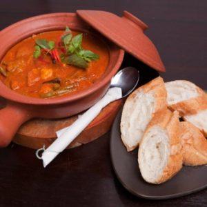 semestafakta-khmer-red-curry