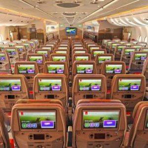 semestafakta-Airbus A380-2