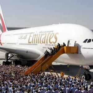 semestafakta-Emirates