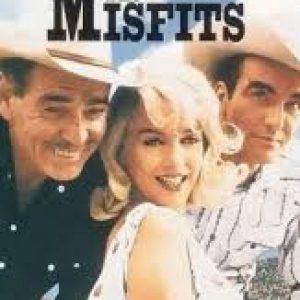 semestafakta-Misfits