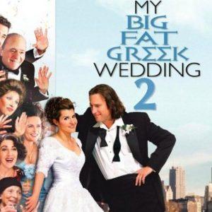 semestafakta-My Big Fat Greek Wedding