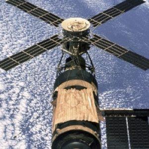 semestafakta-skylab