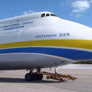 semestafakta-The Antonov AN-225
