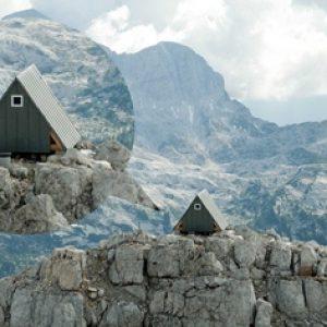 semestafakta-julian alps hotel2