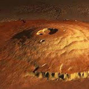 semestafakta-mars-olympus-mons