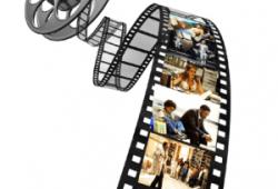 150 FAKTA MENARIK TENTANG FILM