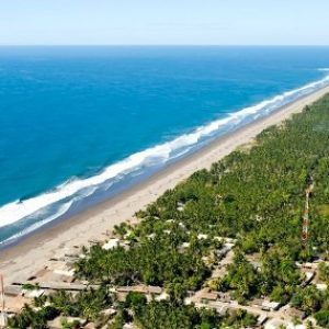 semestafakta-playa barra de santiago