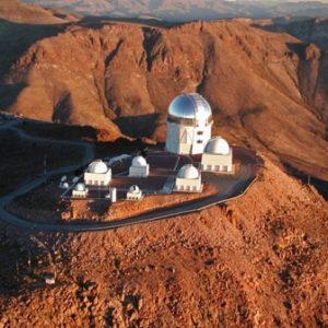 semestafakta-telescope-in-chile