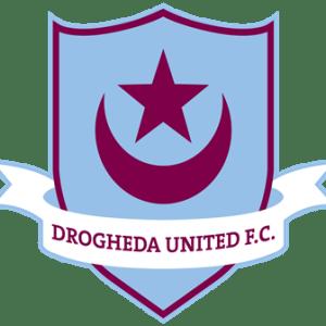 semestafakta-Drogheda United FC