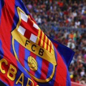 semestafakta-barcelona2