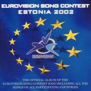 semestafakta-the Eurovision Song Contest