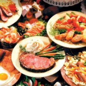 semestafakta-food